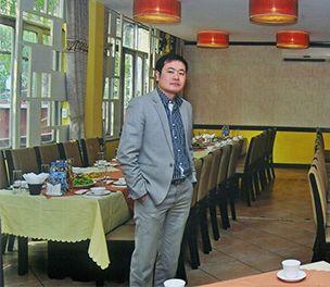 Ông Nguyễn Văn Nam