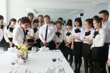 Khóa học nghiệp vụ quản lý nhà hàng nâng cao